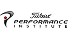 Titleist Performance Instit
